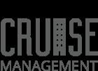 Cruise Management