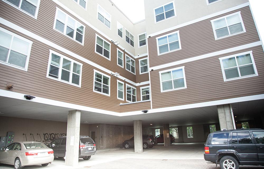 Fort Collins Studio Apartments: Close to CSU Campus ...