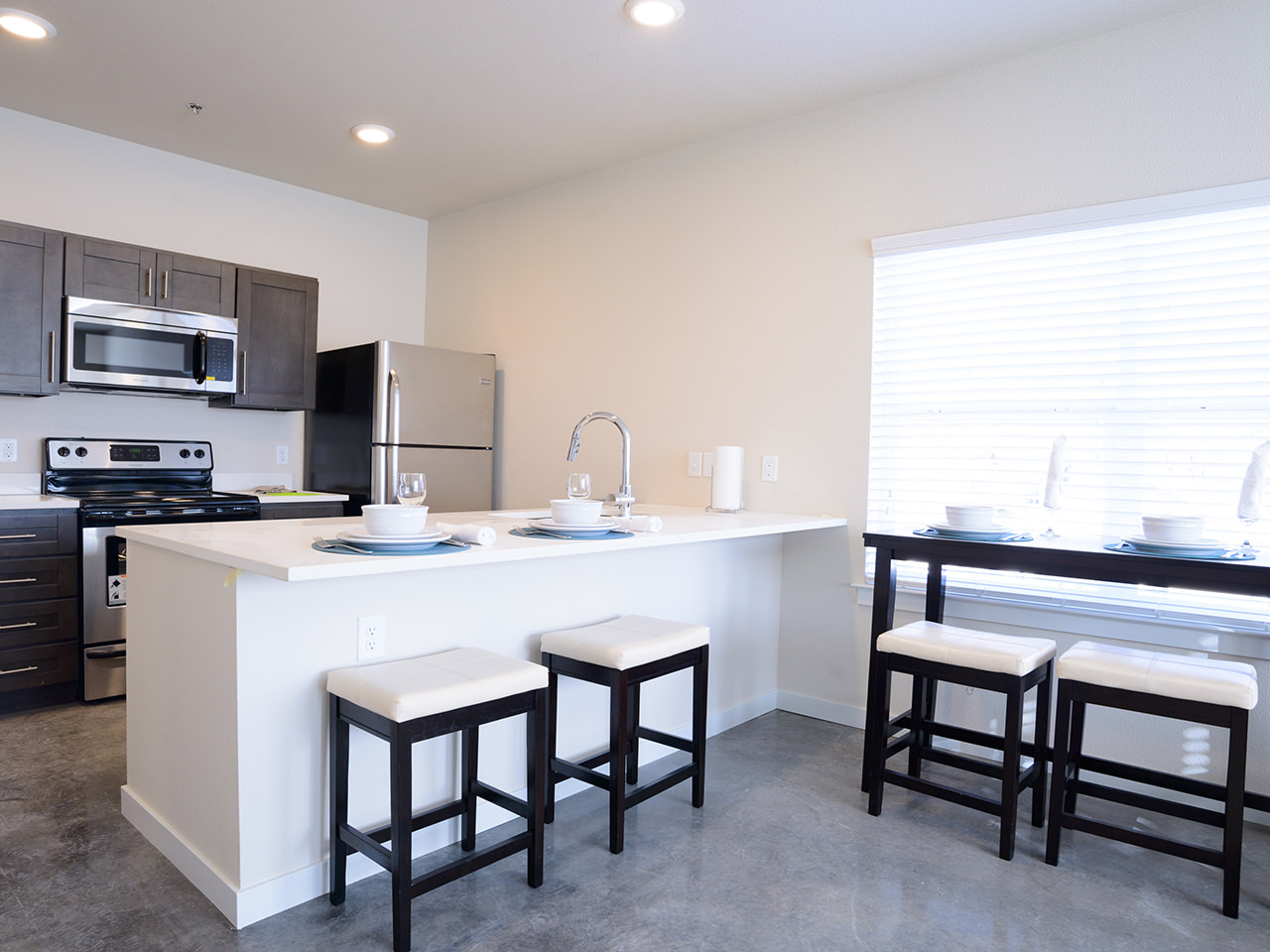 Apartments in fort collins for rent studio 1 bedroom - 1 bedroom apartments fort collins ...